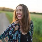 adele_testimonial