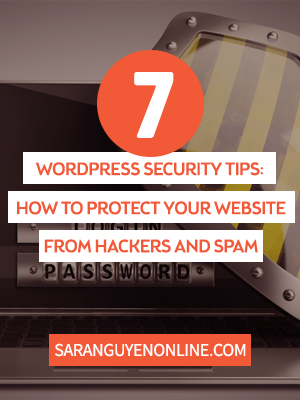 wordpress security_vert